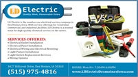 LD Electric