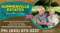 Summerville Estates
