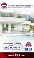 ERA Greater North Properties - Mary Anne Colmus