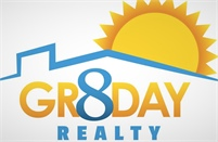 Gr8 Day Realty - Kelly McManus