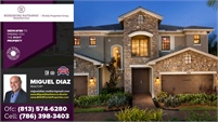 Berkshire Hathaway HomeServices Florida Properties Group - Miguel Diaz