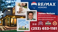 RE/MAX Honors - James Nelson