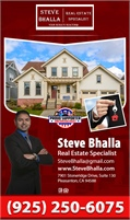 Excel Realty & Mortgage - Steve Bhalla