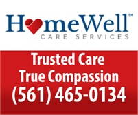 Homewell Of South Palm Beach County
