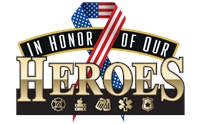 ERA - Emerald Coast Realty - Nancy Bristow
