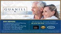 Guanill Wealth Management