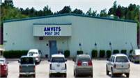 AMVets Pensacola Post 292