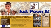 Just Pawn It!