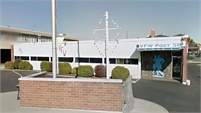 American Legion Spokane Post 9/VFW Post 51