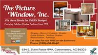 The Picture Window, Inc.