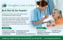 Douglas Care Center