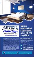 Axtell Painting