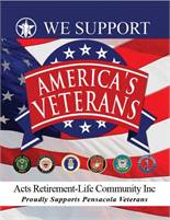 Acts Retirement - Life Community Inc