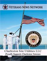 Charleston Site Utilities LLC