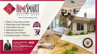 HomeSmart Realty West Andrian Raltchev