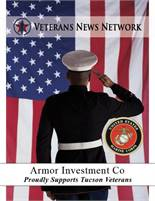 Armor Investment Co