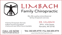 Limbach Family Chiropractic
