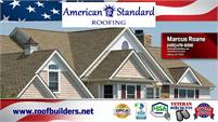 American Standard Roofing Inc