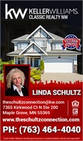 Keller Williams Classic Realty Northwest - Linda Schultz