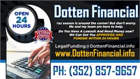 Dotten Financial