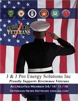 J & J Pro Energy Solutions Inc