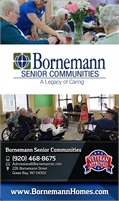 Bornemann Senior Communities