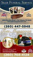 Siler Funeral Home