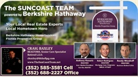Berkshire Hathaway Home Services Florida Property