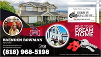 Keller Williams World Class Riders in Real Estate