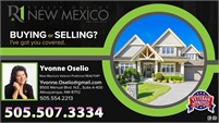 Realty ONE Group - Yvonne Oselio