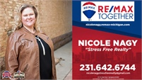 RE/MAX Together - Nicole Nagy