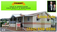 Cole Realty & Mortgage