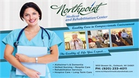 Northpoint Medical & Rehab Center