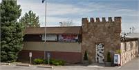 VFW Arvada Post 4331
