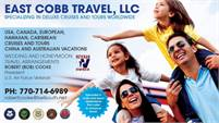 East Cobb Travel LLC