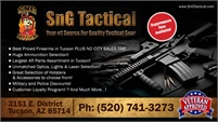 SNG Tactical