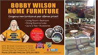 Bobby Wilson Home Furniture