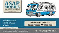 ASAP Mobile RV Service LLC