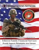 Johnson Family Financial Services