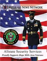 Allstate Security Services