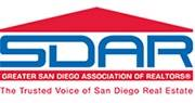 San Diego Association Of Realtors