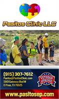 Pasitos Clinic LLC