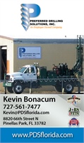 Preferred Drilling Solutions