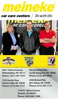 Meineke Car Care Center - Tim Sharpe