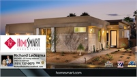 Moreno Valley - HomeSmart Executives - Richard Ledezma