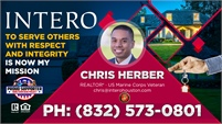 Intero Real Estate Services - Chris Herber