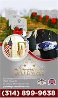 Gateway Cremation & Funeral Services