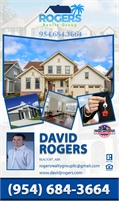 Rogers Realty Group LLC