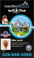 Long River Realty - Mike Lerch