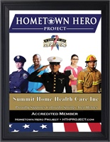 Summit Home Health Care Inc